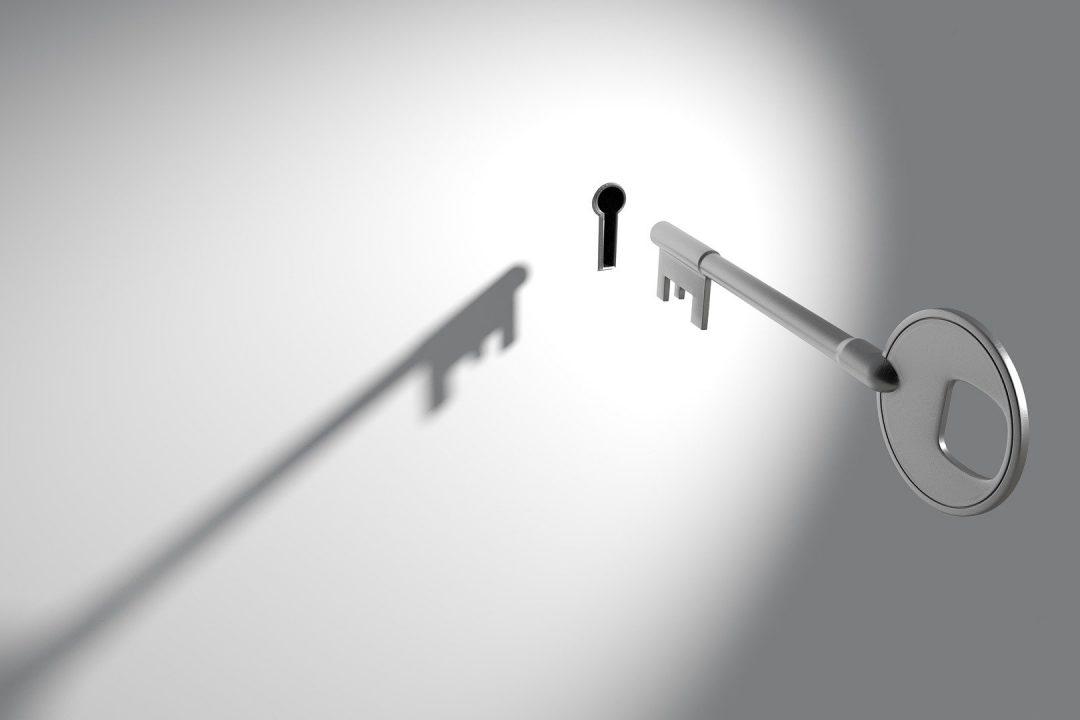 Privacy protezione dati personali